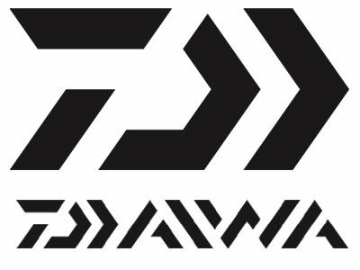 2011_11_06_19-39-06-daiwa-new-logo